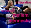 Integration i Herredsvang 2011
